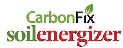 Soil Energizer