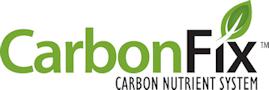 Carbonfix Logo