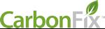 CarbonFix Soil Energizer